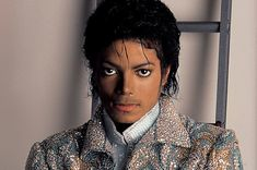 """<p>As Michael Jackson's """"Thriller"""" marks 30 years of pop mastery, we look at how one album conquered racial divides and evolving platforms at MTV and radio to change the world.</p>"""