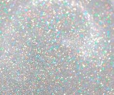 Imagen de glitter, background, and wallpaper #GlitterBackground