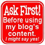 What Do You Do When Someone Steals Your Content « Lorelle on WordPress #copyright #blogging