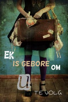 Ek is lief vir God Jesus Quotes, Bible Quotes, Qoutes, Afrikaanse Quotes, Daughters Of The King, God Loves You, More Than Words, My Daddy, Bible Scriptures