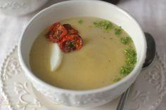 supa crema de vinete cu rosii coapte 2