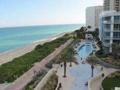 Miami Beach FL: Guide to Miami Beach condos for sale, real estate trends, neighborhood info. Miami Beach listings, home pictures, prices, maps, floorplans, etc.