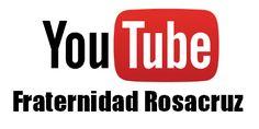 La Fraternidad Rosacruz y los rosacruces entrenamiento. Iniciación