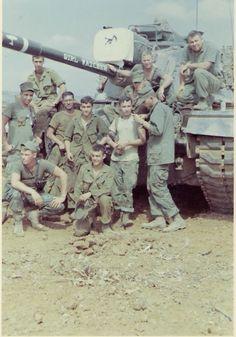 USMC Units in Vietnam 1st Tanks | usmc vietnam tankers association service marine corps unit name 1st
