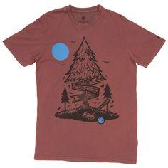 http://eu.elementbrand.com/mens/shop/product/t-shirts/stand-strong-t-shirt