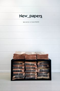 http://new-papers.com/files/gimgs/33_20784419724489467681109362300323682426737991n.jpg