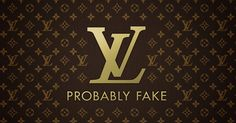 Nashville-based graphic designer Clif Dickens creates these hilariously honest advertising slogans, most of which, make more sense than the real ones. Funny Slogans, Funny Quotes, Funny Memes, Funny Humour, Hilarious, Louis Vuitton, Funny Advertising, Logo Branding, Frases