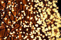 Twinkle Twinkle Little Starss