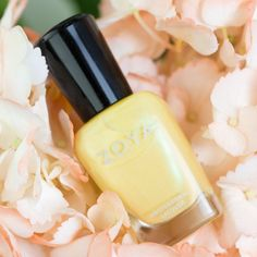 Zoya-Daisy-Delight-Collection-2015