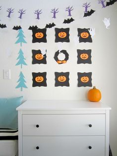 design sprinkle halloween decorating ideas halloween decor