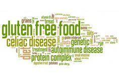 gluten free diet vs. bevery hills diet