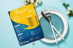 Food menu flyer templatespecial food menu templatefood menu | Etsy Italian Food Menu, Mexican Food Menu, Chinese Food Menu, Italian Recipes, Mexican Food Recipes, Food Menu Template, Flyer Template, Food Truck Menu, Seafood Menu