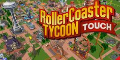RollerCoaster Tycoon Touch Hack Cheat Online Coins, Tickets  RollerCoaster Tycoon Touch Hack Cheat Online Generator Coins and Tickets Unlimited We are proud to introduce to you the new RollerCoaster Tycoon Touch Hack Online Cheat. In this game you are able to build and share your park creations with other players from around the world. You'll be the owner... http://cheatsonlinegames.com/rollercoaster-tycoon-touch-hack/
