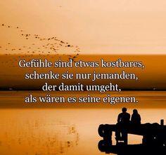 So wahr !!!!!