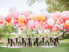 The Top Wedding Trends for 2018 | TheKnot.com