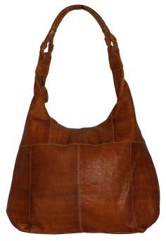 Veske - Moolo AS Windows Server, My Style, Bags, Fashion, Handbags, Moda, Fashion Styles, Taschen, Purse