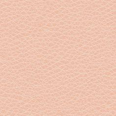Seamless+human+skin+texture.jpg (1024×1024)