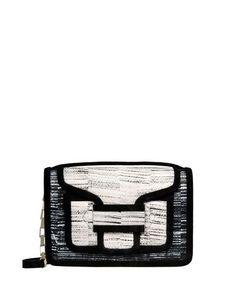 Medium leather bag Women's - PIERRE HARDY