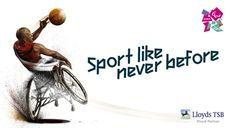 Google Image Result for http://www.insidethegames.biz/images/stories/.thumbs/London_2012_Paralympic_tickets_poster.jpg
