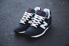 "Search for ""New Balance"" 