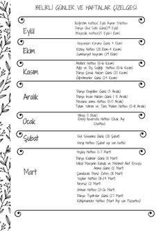 School Teacher, Pre School, Preschool Activities, Coloring Pages, Kindergarten, How To Plan, Education, Children, Kinder Garden