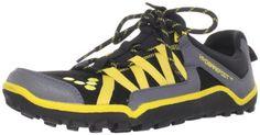 Vivobarefoot Men's Breatho Trail Running Shoe « Shoe Adds for your Closet