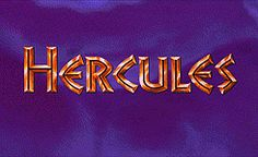 The Hercules movie in one gif. This is my all tine favorite Disney movie and I will NEVER get sick of it. Walt Disney, Disney Nerd, Disney Girls, Disney Magic, Disney And Dreamworks, Disney Pixar, Disney Characters, Disney Princesses, Disney And More