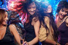 Sex clubs in ri 7