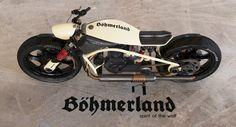 Bohmerland motorbike Motorbikes, Motorcycle, Vehicles, Biking, Biking, Motorcycles, Engine, Choppers, Vehicle