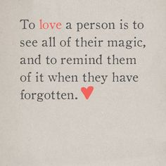 Top Quotes about Love : xo