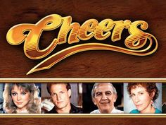Cheers Online Show Guide Cheers Tv Show, Cheers Theme, Watch Tv Online, Television Online, Know Your Name, Usa Network, Last Episode, Old Shows, Golden Girls
