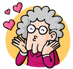 Figurinhas para Whatsapp – WillTirando Smiley Emoji, Bowser, Hello Kitty, Funny Memes, Humor, Marvel, Anime, Fictional Characters, Acacia