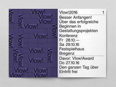 Vlow-studiofeixen-2and3