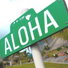 Hawaii – Aloha #ExpediaWanderlust.
