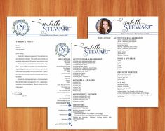 Social Resumes and Sorority Recruitment Packets by ReadyforRecruitment Sorority Resume, Sorority Recruitment, Community Service, Educational Activities, Note Cards, Leadership, Personalized Items, Index Cards, Non Profit Jobs