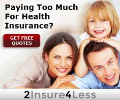 http://c.leadsbox.com/x/c.php?publisher_id=2186&offer_id=22740&lid=24091&sid1= #health #happiness