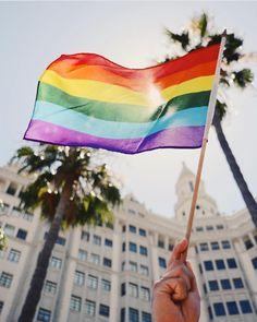 "402 Likes, 7 Comments - UO Orange County (@uo_oc) on Instagram: ""Happy Pride Month!  #UOPride #uooc #urbanoutfitters  #pride : @rajimoyo"""