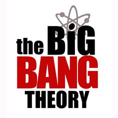 The Big Bang Theory, 2014 Primetime Emmy Nominee for Outstanding Comedy Series