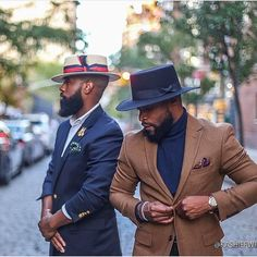 Buy Black x Stay Sharp Did you know that you can find tons of menswear brands on the Click the link in our bio to… Dapper Gentleman, Dapper Men, Gentleman Style, Sharp Dressed Man, Well Dressed Men, Fashion Business, Mens Fashion Suits, Men's Fashion, Fashion Styles