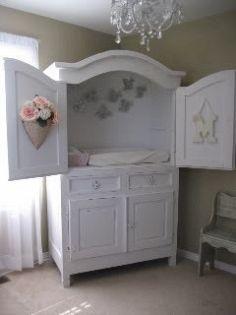Hometalk :: Furniture Fun :: ReGina's clipboard on Hometalk