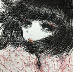 Art Is Dead, Types Of Art Styles, Cartoon Pics, Renaissance Art, Cute Icons, Pretty Art, Manga Art, Ethereal, Art Inspo