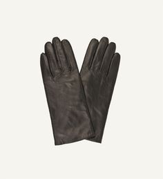 Food, Home, Clothing & General Merchandise available online! Leather Gloves, Slippers, Pumps, Knitting, Detail, Clothes, Fashion, Choux Pastry, Outfit