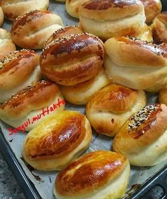 Tasty Bread Recipe, Bread Recipes, Cake Recipes, Delicious Desserts, Yummy Food, Bread And Pastries, Pretzel Bites, Beautiful Cakes, Food Art