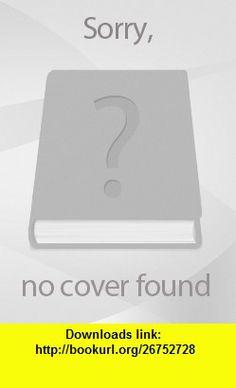 Ponies in the Valley (9780727805560) Christine Pullein-Thompson , ISBN-10: 0727805568  , ISBN-13: 978-0727805560 ,  , tutorials , pdf , ebook , torrent , downloads , rapidshare , filesonic , hotfile , megaupload , fileserve