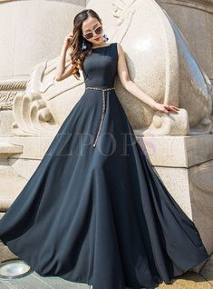 fashion dresses 2018 Long Sleeve Gold Prom Dresses,Long Evening Dresses,Prom Dresses On Sale Want a glamorous red carpet look for a fraction of the price? This exquisite dress would be Prom Dresses For Sale, Evening Dresses, Dresses Dresses, Cheap Dresses, Woman Dresses, Dresses Online, Long Maxi Dresses, Dresses For Women, Sparkly Dresses