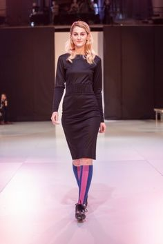 Visegrad Countries | Fashion LIVE! Country Fashion, Countries, Dresses With Sleeves, Live, Long Sleeve, Collection, Sleeve Dresses, Long Dress Patterns, Gowns With Sleeves