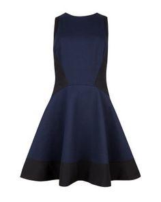 Designer Dresses | Evening, Cocktail & Party Fashion Dress | Ted Baker