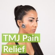 Do you want a safe alternative way to relieve pain and discomfort? Quadrabloc is a natural pain reliever and can block pain within minutes!  Quadrabloc works by blocking pain signals originating in the sensory nerves. Using Quadrabloc is as easy as placing Quadrabloc where it hurts. Quadrabloc uses a patented, powerful quadrapolar magnetic array to block your pain and provide you with the pain relief you are searching for.