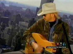 Alan Jackson: Gone Country