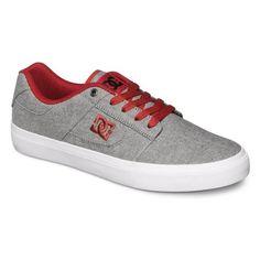 25e701cfdd2d Bridge Tx Se Chaussure Shoes - pas cher Achat / Vente Baskets homme -  RueDuCommerce